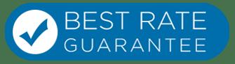 best-rate-guarantee