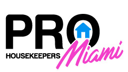 Miami maids and cleaning services company