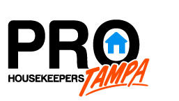 Tampa maids & cleaning services company