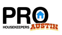 austin cleaning services