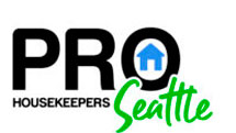 cleaning services seattle