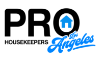 Cleaning services Los Angeles