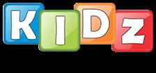 KIDZ Medical Services