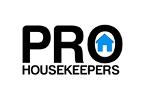 Pro Housekeepers