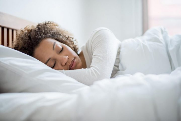 benefits of a clean mattress and bed