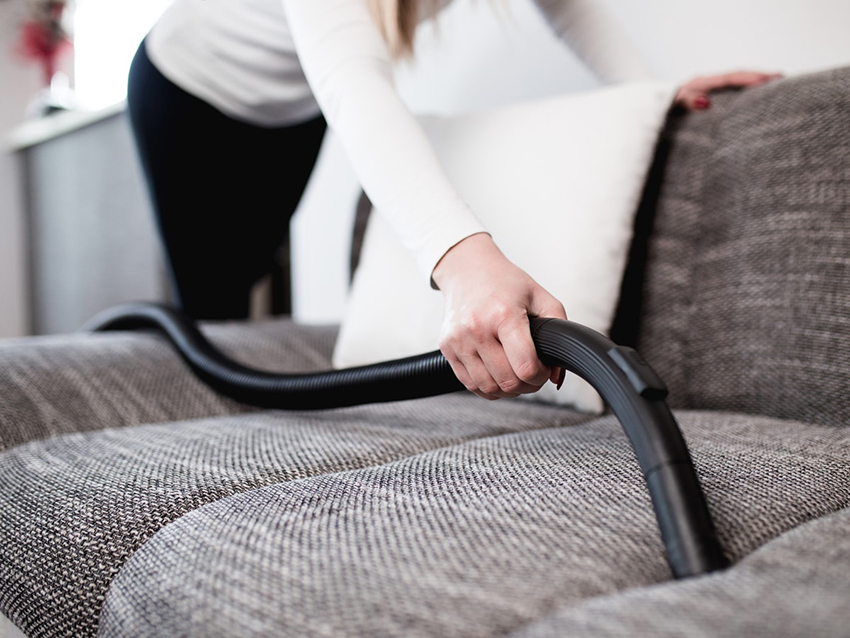 how to remove chocolate stains from upholstery